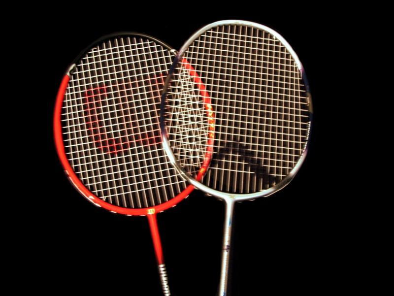 Badminton : sport mode en mal de reconnaissance