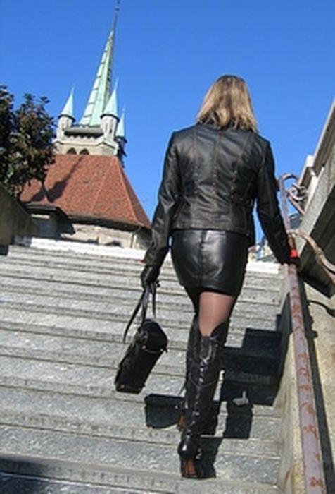 Regards croisés sur la prostitution étudiante