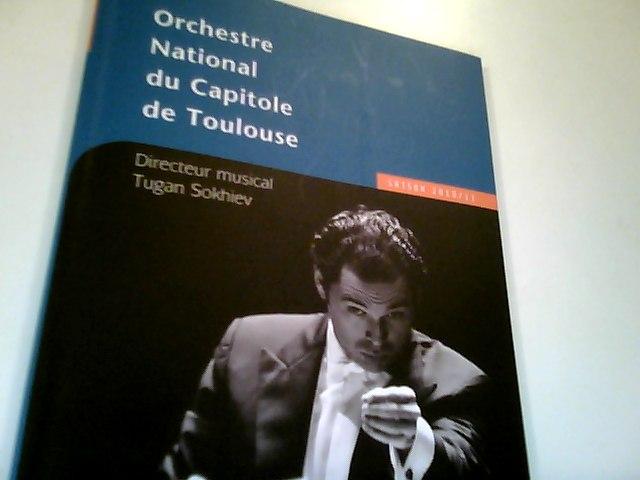 À Toulouse, le classique s'ouvre à tous