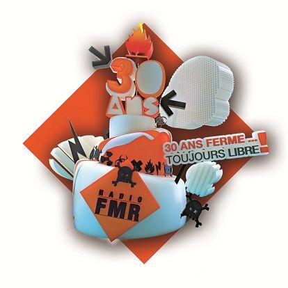 Les 30 ans d'FMR, l'insubmersible de la bande FM
