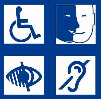 Handicap : l'université face à ses obligations