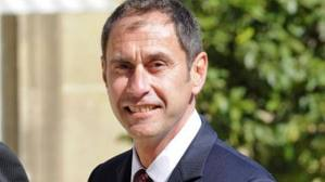 Richard Descoings, un directeur prestigieux