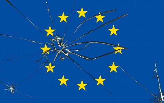Un traité budgétaire européenqui suscite le débat