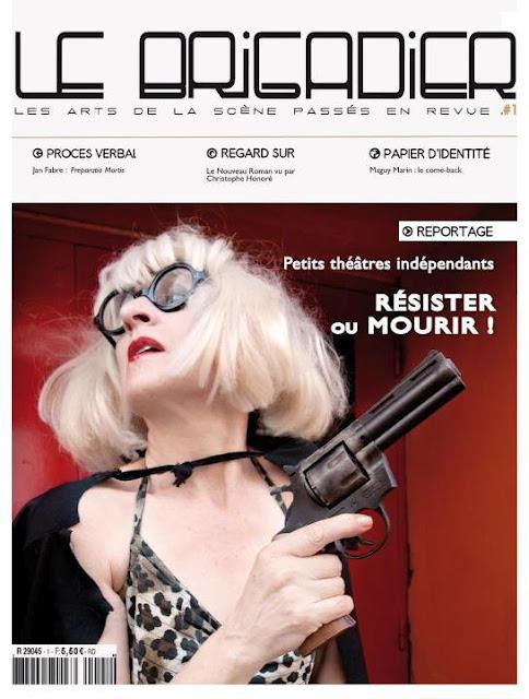 Le_Brigadier_No1.jpg