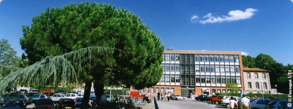 Un budget serré pour Sciences Po Toulouse