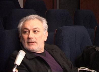 Serge Avédikian: «Il faut porter la question arménienne en Turquie»