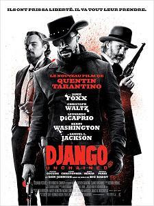 Tarantino continue de réécrire l'histoire
