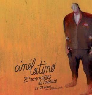 Cinelatino celèbre sa vingt-cinquième édition