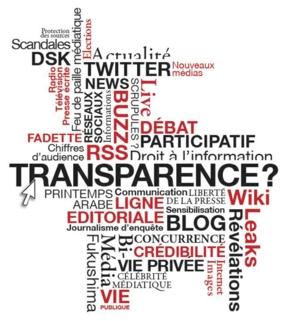 Vers la création d'un Conseil de presse en France
