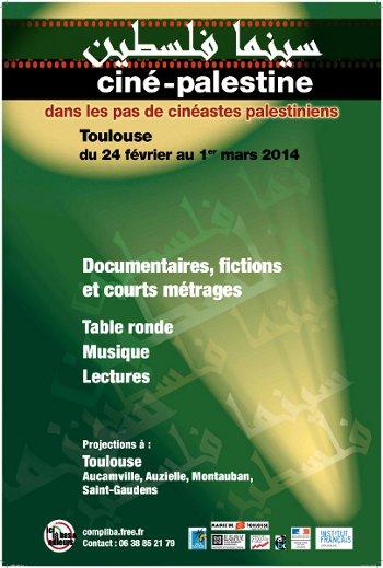 L'agenda culturel du 26 février