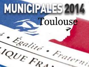 municipales-toulouse.jpg.jpg