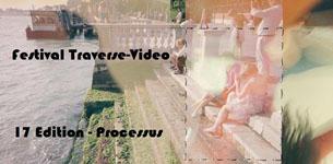 Toulouse aime la vidéo expérimentale