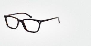 Vendre des lunettes autrement