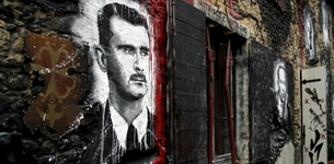 Syrie : la communauté internationale demeure impuissante