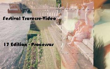processus-350x220.jpg