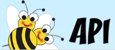 Quand Bee API rime avec pédagogie au Mirail