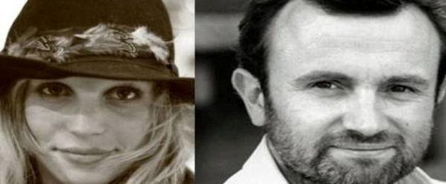 Valentine Bourrat et Thomas Dandois condamnés mais surtout libres
