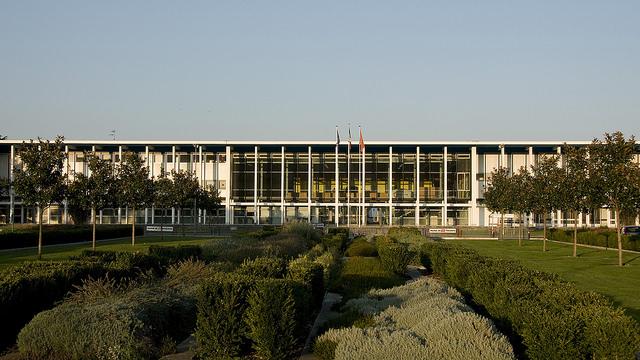 La réforme des études de santé : les campus toulousains concernés