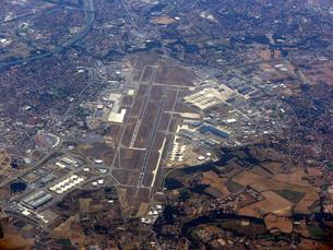 Vendre l'aéroport Toulouse-Blagnac, pourquoi faire ?