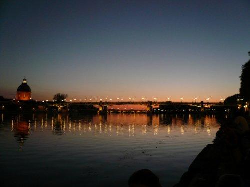 Toulouse : Le Saint des Seins fête son anniversaire sous haute tension