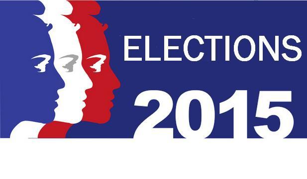 Elections régionales en Languedoc-Roussillon/Midi-Pyrénées : rebondissements intempestifs à gauche