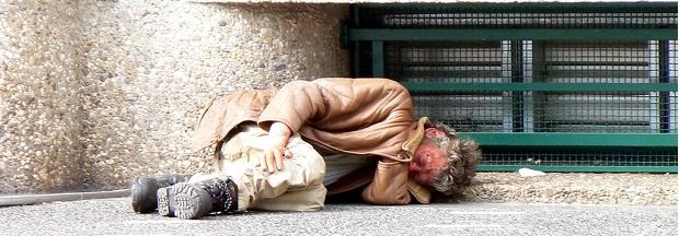 L'Occitanie, quatrième région la plus pauvre de France