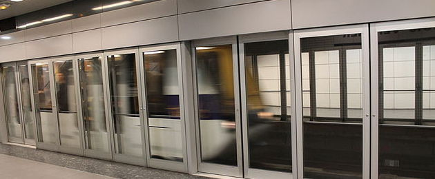 L'abandon du prolongement de la ligne B du métro en quatre questions