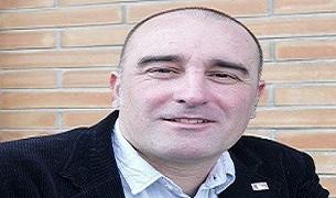 David Saforcada et France Bonapartiste visent la présidentielle