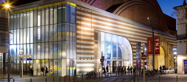 A Toulouse, les théâtres grevés par la baisse drastique des subventions