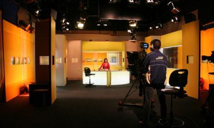 Chaîne de télévision à Toulouse : les candidats passés au crible