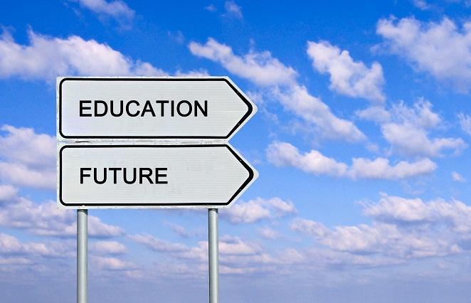 Mixité sociale dans les collèges : un projet qui fait débat