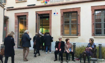 Primaire de la droite et du centre : une mobilisation massive à Toulouse