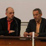 Davet et Lhomme veulent « briser les tabous de la politique française »
