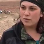 Ebru Firat, le destin brisé d'une Toulousaine