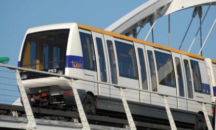 Troisième ligne de métro : les 5 propositions à retenir du 1er mois de débat