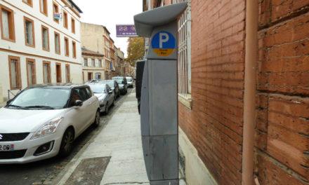 Parkings toulousains :  les propositions de la chambre régionale des comptes
