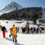 [Carte] Les principales nouveautés des stations de ski des Pyrénées