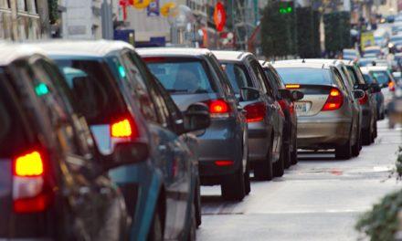 Pollution : la qualité de l'air s'est dégradée à Toulouse