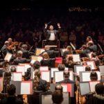 Culture : l'Orchestre du Capitole épargné par les restrictions budgétaires