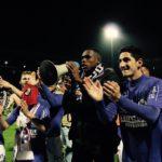 TFC: une victoire face à Angers pour se relancer?