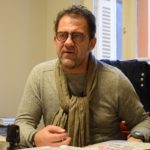 [VIDEO] Michel Sarran :  « Toulouse est une ville d'accueil pour toutes les générations »