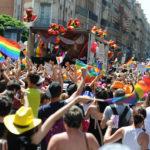 Toulouse : la Marche des fiertés menacée par l'état d'urgence