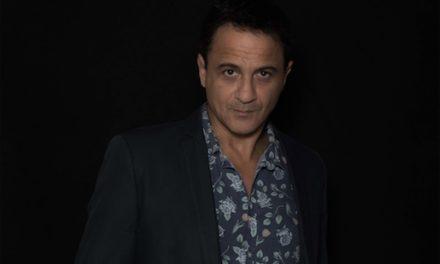 [INTERVIEW] Kader Belarbi : «Un ballet vivant d'aujourd'hui»