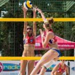 [VIDÉO] Les règles dans le beach-volley, tabou ou pas tabou ?