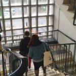 Sciences Po Toulouse : quel bilan pour les étudiants élus au Conseil d'administration ?