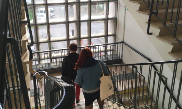 Sciences Po Toulouse : le quart d'heure toulousain des résultats d'examen
