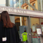 [Chronique judiciaire] Une bande de potes se déchire au tribunal