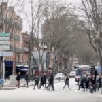 [VIDEO] Toulouse : bientôt la fin pour les feux tricolores ?