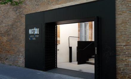 À Toulouse, le Musée de l'Affiche rouvre ses portes