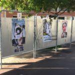Présidentielle 2017 : revivez la journée du premier tour à Toulouse